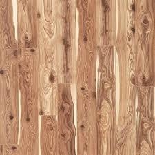 laminate flooring vs wood flooring allen roth laminate flooring installing laminate flooring by the