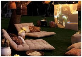 Backyard Camping Ideas 10 Ways To Have A Fun Backyard Campout