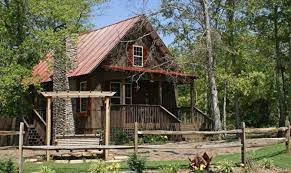 Best Small Cabin Plans Pictures On Best Small Cabins Free Home Designs Photos Ideas