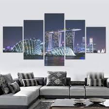 Home Decor Shop Online Singapore Compare Prices On Canvas Prints Singapore Online Shopping Buy Low