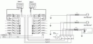 marine wiring diagram wiring diagram for boats travelworkfo boat