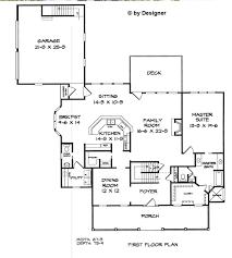 edmondson house plans home builders floor plans blueprints