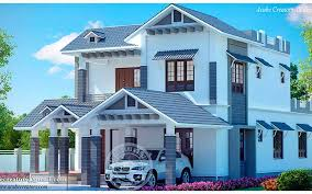 gorgeous house building design tamilnadu home design house