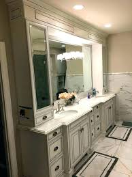 how to install bathroom cabinet how to install bathroom cabinets and vanities caracas2005 info