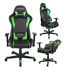 Dxracer Chair Cheap Want To Sell Wts Dxracer Pc Gaming Chairs Low Price Guarantee