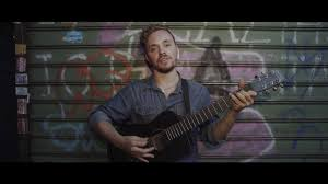 dallas thornton beauty by firelight live sessions youtube