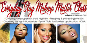 makeup classes atlanta ga atlanta ga makeup classes events this week eventbrite