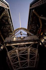 image archive paranal eso