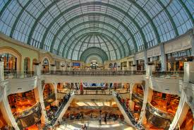 mall of the emirates floor plan jetex blog six things to do in dubai jetex flight support