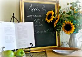 100 sunflower kitchen decorating ideas sunflowers kitchen
