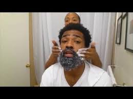 short haircuts for men in their 50s mens hairstyles the best black men beards jg beards pictures ofs