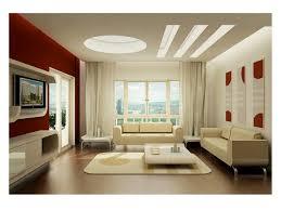 wohnzimmer neu streichen 65 wand streichen ideen muster streifen und struktureffekte
