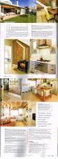 langebaan country estate living design home renovation
