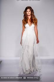 pnina tornai dresses pnina tornai for kleinfeld fall 2016 wedding dresses grace