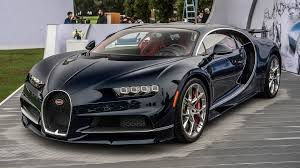 car bugatti chiron 11 amazing details behind the bugatti chiron