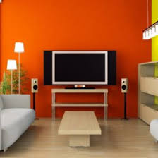 two colour combination interior styles of interior design with two color combinations
