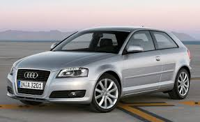 2 door audi a3 audi a3 cars specifications technical data