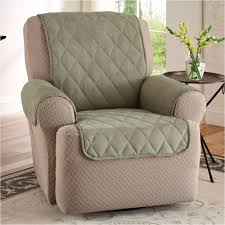 best slipcover sofa pet sofa cover best of pet covers for sofas chair cover recliners