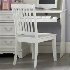 chair bedroom shop chairs and seating wolf and gardiner wolf furniture