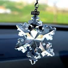 popular car ornaments buy cheap car ornaments lots