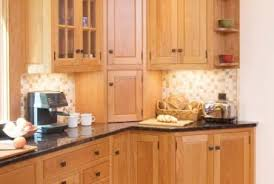 kitchen cabinet doors ds furniture wholechildproject