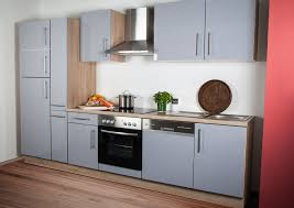 günstige küche mit elektrogeräten preiswerte kuchen mit elektrogeraten gunstige l forum nobilia