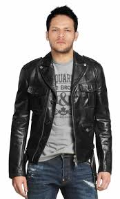 blue motorbike jacket 88 best leather biker jackets for men images on pinterest mens