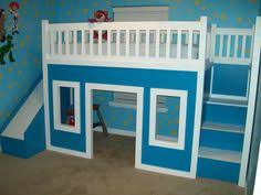 toddler loft bed with slide google search little girls