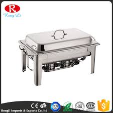 chafing dish buffet set chafing dish buffet set suppliers and