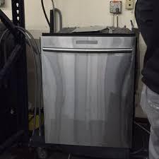 black friday dishwasher black friday home outlet 143 photos u0026 107 reviews furniture