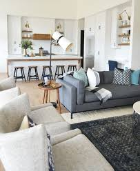 27 dark gray couch living room ideas living room ideas grey