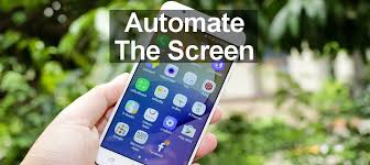 how to take a screen on an android take of your android phone s screen with kinscreen