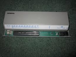vav thermostat wiring diagram vav wiring diagrams