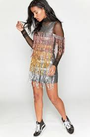 sparkling dresses for new years s hot sequin dresses for christmas new year