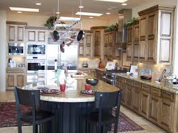 Kraftmaid Kitchen Cabinets Bathroom Menards Kitchen Cabinets Brandom Cabinets Kraftmaid