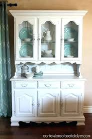 china cabinets for sale near me china cabinet for sale curio cabinets for sale near me curio
