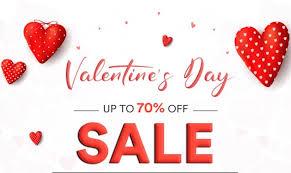 valentines sale upto 70 valentines day sale at souq edealo