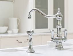 kitchen faucets australia perrin rowe s traditional tap collection in residence