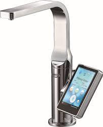 touch sensitive kitchen faucet touch sensitive kitchen faucet design trends touch sensitive