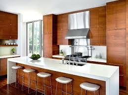 home depot kitchen cabinet doors kitchen cabinets home depot sale for at online design
