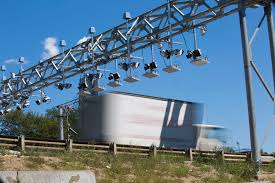 Mass Pike Exits Map All Electronic Tolling U2014 And New Rates U2014 Begin In Mass On Oct 28