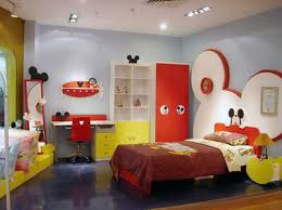 Twin Bedroom Set Boy Teenage Bedroom Ideas Cool For Small Rooms Girls Set