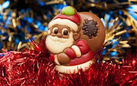 free photo father christmas christmas free image on pixabay