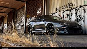 tuned supra 2jz no s nathan u0027s trd wide body supra tuned international
