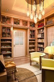 home hardware design book closet factory home library design
