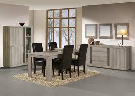 cuisines alinea chaise blanche cuisine 8 chaise eiffel design cuisine of salle a
