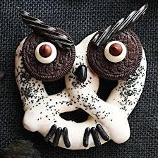 Halloween Treats 88 Best Halloween Treats Images On Pinterest Halloween Treats