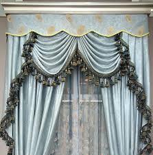 aliexpress com buy max high villa luxury curtains living room
