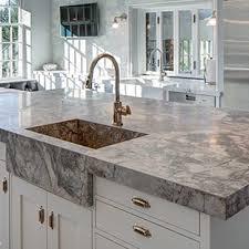 Cabinets Colorado Springs  Denver CO  Front Range Cabinets - Kitchen cabinets denver colorado