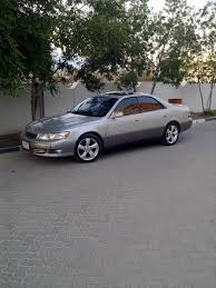 lexus es300 2006 kool hunk 2001 lexus es specs photos modification info at cardomain